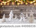christmas, winter, xmas 44006036
