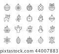 icon,line,vector 44007883