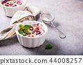 clafoutis, dessert, fruit 44008257