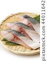 炸魚片 44011642