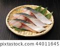 炸魚片 44011645