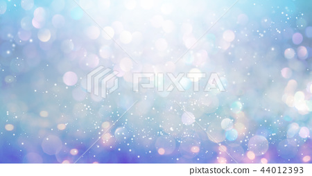 Abstract shiny light background 44012393