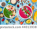 background, fruit, smoothie 44013938