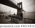 Brooklyn Bridge 44014816