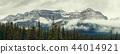 Bow Lake 44014921