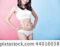 亚洲 亚洲人 女性 44016038
