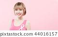 胸部 癌症 女性 44016157