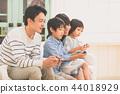ครอบครัว 44018929