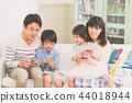ครอบครัว 44018944