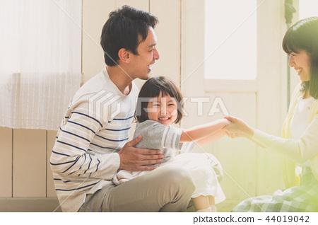 부모와 자식 44019042