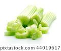 celery vegetable ingredient 44019617