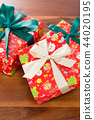 present, gift, gifts 44020195