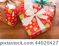 present, gift, gifts 44020427