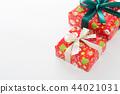 선물, 프레젠트, 기프트 44021031