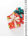 present, gift, gifts 44021149