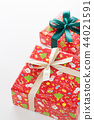 present, gift, gifts 44021591