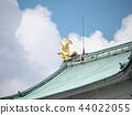 Kinuta(名古屋城堡)愛知縣 44022055
