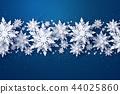 christmas snow xmas 44025860
