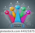 infographics, infographic, info 44025875
