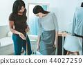 studio designer tailor 44027259