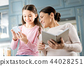 daughter, child, kid 44028251