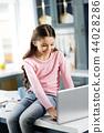 girl, child, kid 44028286