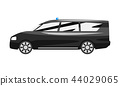 hatchback car vehicle 44029065