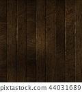 Vector wood texture. 44031689