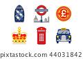 kingdom, united, britain 44031842