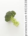 브로콜리, 야채, 채소 44033638
