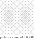 44034990