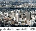 东京公寓镇 44038096