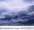 china, landscape, scenery 44038668