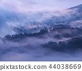 china, landscape, scenery 44038669