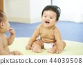 baby, infant, younger 44039508