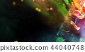 party, dj, club 44040748