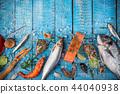 wood, wooden, food 44040938