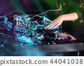 music, party, dj 44041038
