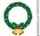 christmas, noel, x-mas 44042354