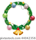 christmas, noel, x-mas 44042356