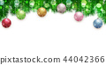 christmas, noel, x-mas 44042366