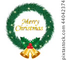 christmas, noel, x-mas 44042374