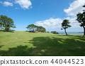 landscape, scenery, scenic 44044523