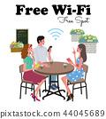 咖啡館 咖啡廳 咖啡座 44045689