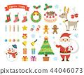 聖誕季節 聖誕節期 聖誕時節 44046073