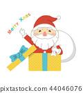 聖誕節 44046076