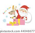 christmas, x-mas, xmas 44046077