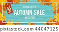 autumn vintage fall 44047125