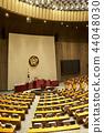 국회의사당,여의도,영등포구,서울 44048030