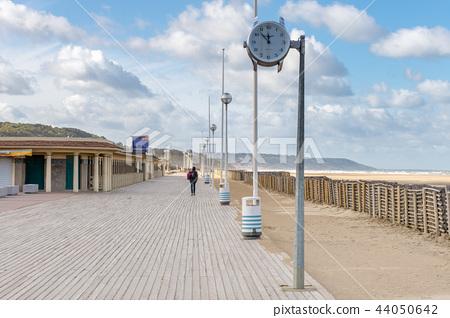 French landscape - Normandie 44050642